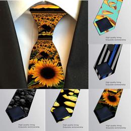 gravatas engraçadas Desconto Novo Design Hot 3D Impresso Gravata dos homens Da Moda Homens 8 cm Largura Gravatas Bonito Engraçado Kawaii Gravatas Casuais Reunir Acessórios H-LD17