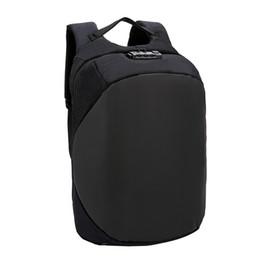 25bc6fd39eda4 Laptop Rucksack USB Aufladung Anti Theft Rucksack Männer Reisen  Wasserdichte Schultasche Mann