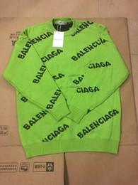 hoodies para homens 2.019 homens pulôver Homens Marca Hoodie manga comprida camisola Carta Bordados Malha Roupa de inverno de