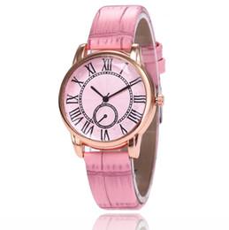 a90ecdf93115 marcas de relojes Rebajas Marca para mujer Relojes 2019 Moda Mujer Diamante  Relojes de pulsera Wrap