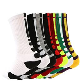 Wholesale Socks Usa Australia   New Featured Wholesale Socks