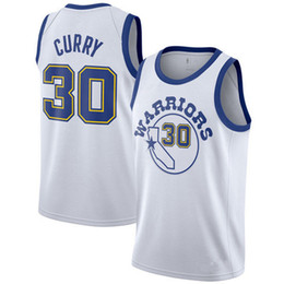 af36c5b02 New youth Basketball Players Jerseys #35 KD Kevin Durant Wear #34 Shaun  Livngston #30 Curry White Classic 66 Cheap Basketball Jerseys S-XXL