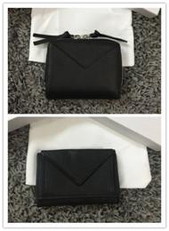sacchetto di busta del tessuto Sconti Il marchio di qualità originale Importato tessuto in vera pelle Delicate e gabinetto Borse da donna