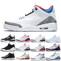 9f634a0a6174 Tinker nrg OG sneakers Grateful QS Katrina Korea True Blue mens basketball  shoes sneakers JTH outdoor sports designer sneakers trainer 8-13
