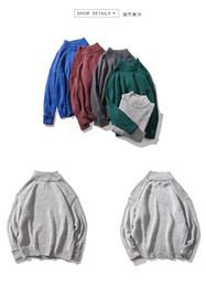 Pulls adolescents Manteau étudiant Loisir Vêtements d'hiver ? partir de fabricateur