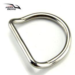 Weight Loss Crystal Rhinestone Ring Slimmings Healthcare Rings Magnetic Jewel ZF