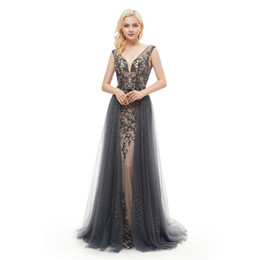 42cdfeb792 Netted Prom Dress Coupons, Promo Codes & Deals 2019 | Get Cheap ...