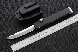 Hochwertige MIKER CNC-Messer Messer (4,5