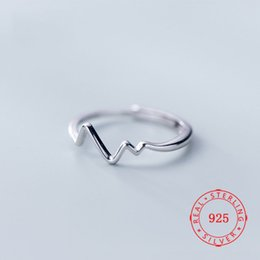 d7d6c10d8883a Wave Rings Australia | New Featured Wave Rings at Best Prices ...