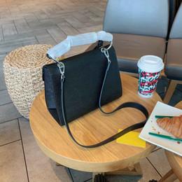 2020 sacchetti trasversali mobili Commercio all'ingrosso di New reali genuino borse in pelle signora messaggero cartella di modo borse a tracolla originale della borsa borsa del telefono cellulare pacchetto presbiti sacchetti trasversali mobili economici