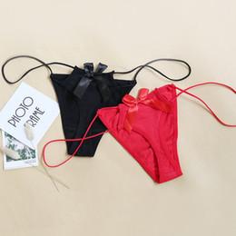 2019 vibrator string spielzeug 2019 sex drahtlose fernbedienung sprungei vibrator orgasmus vibrierende höschen tanga underwear sexy spielzeug produkt für frauen erwachsene günstig vibrator string spielzeug