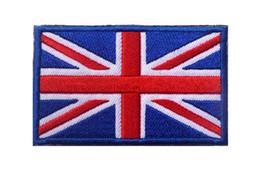 Deutschland Sport Verkauf NCAA College Trikots Link Verkauf Flag Souvenirs 41905 Versorgung