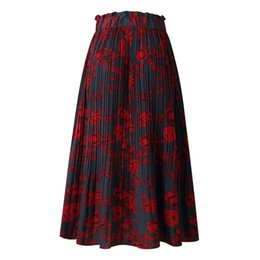 e3bb14524c2b Wholesale Midi Skirt for Resale - Group Buy Cheap Midi Skirt 2019 on Sale  in Bulk from Chinese Wholesalers | DHgate.com