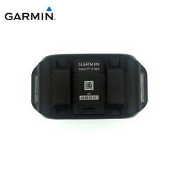 Coleira de treino para cães Garmin TT15 Mini GPS usada de
