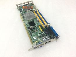 Trabajo 100% probado Perfecto para Original Advantech PCA-6010VG-CNA1E-00A1E PCA-6010VG Rev.A1PCA-6194 REV A1 PCA-6194G2 REV A1 desde fabricantes