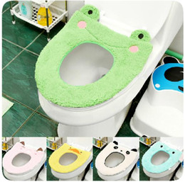 Outstanding Washable Toilet Seat Warmer Nz Buy New Washable Toilet Squirreltailoven Fun Painted Chair Ideas Images Squirreltailovenorg