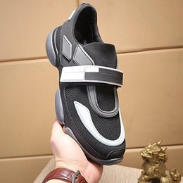 Unique Sneakers Online Shopping   Buy