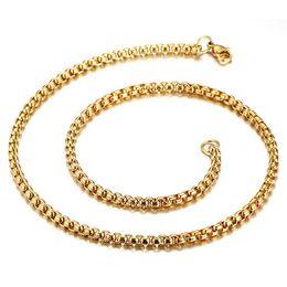 cadena larga y elegante colgante Rebajas Hombres Collar Gótico Colgante Collar de Cadena Larga Con Estilo Damas Joyería Gargantilla Collares De Moda 2019 L0606