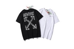 19ss New Ody dames hommes luxurio manches courtes Tee D'été Respirant Gilet Chemise Streetwear En Plein Air T-shirt ? partir de fabricateur