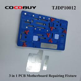 b6c9c169f654 Distribuidores de descuento Placas Base Telefónicas | Placas Base ...