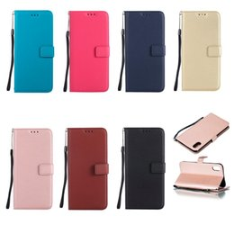 Deutschland Flip Brieftasche Fall für Samsung Galaxy S3 S4 S5 S6 S7 S8 S9 S10-5G Lite Rand Plus Mini Leder Flip Phone Cover Versorgung