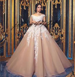 705c96c72b53f Pink Blush Bridal Ball Gowns NZ | Buy New Pink Blush Bridal Ball ...