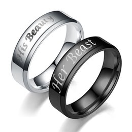9f7253f17c8ba Shop Couple Ring Patterns UK | Couple Ring Patterns free delivery to ...