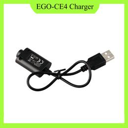 Ego-CE4 Cigarette électronique USB Chargeurs pour vision spinner ecig Battery 18650 Chargeur de Batterie par DHL gratuit 0205012 ? partir de fabricateur
