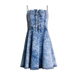 Jupe à suspendre en feuille de lotus, taille haute, robes fines et élancées, essuyage des seins, robes à bretelles ? partir de fabricateur