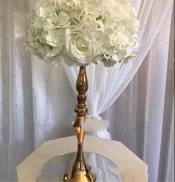 Décorations de mariage inde en Ligne-En gros! Mandaps de mariage indien vente chaude pour la décoration de mariage, Inde Mandap vente, conceptions de mandap mariage indien