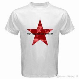 2019 crie calções Criar Camiseta de Manga Curta Impressão O-pescoço  Estranho Coisas Camisa Para 51bfcf917add9