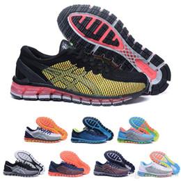 Deportivas descuento Asics Zapatillas de Mujeres Para Distribuidores tv4w0
