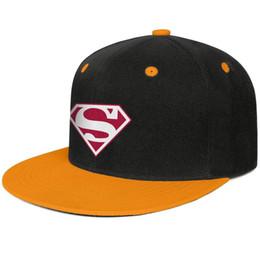 a21f84ff9 Superman Flat Cap Suppliers | Best Superman Flat Cap Manufacturers ...