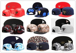 swag hats Coupons - Newest Hot best hat Swag Cayler Sons Snapback Caps Flat Hip Hop Cap Baseball Hats For Men Snapbacks Casquette Bone Aba Reta Bones Gorr