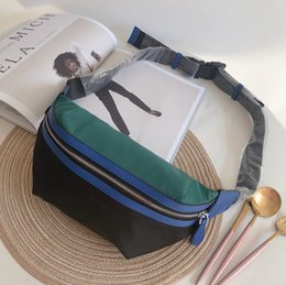 sacos do corpo transversal dos homens Desconto Marca designer mala Cruz corpo sacos de alta qualidade Tote Bag Outdoor saco de moda casual masculino couro