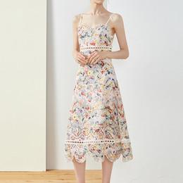 4291adb91 Distribuidores de descuento Vestidos De Vacaciones Sexy | Vestidos ...