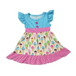 ee64869cebef4 Discount Girls Children Frock Design | Girls Children Frock Design ...
