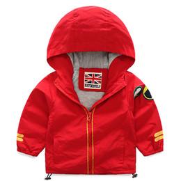 Wholesale Muchachos Pure Hat Clip de corchete de la camisa de la capa del bebé de China Mayoristas