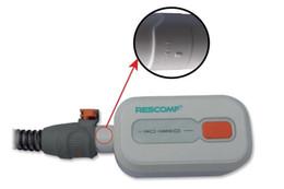 Mangueira de aquecimento on-line-MOYEAH aqueceu o adaptador da mangueira CPAP do tubo do adaptador do CPAP aquecido para o desinfecção da ventilação de RESCOMF / VirtuClean