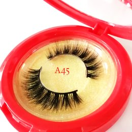 Korea Lash Suppliers | Best Korea Lash Manufacturers China - DHgate com