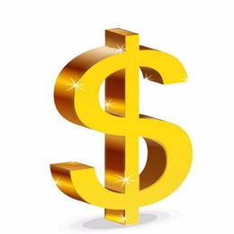 2019 cartões de natal musicais Remessa para o dólar dos EUA Frete / Remoção da diferença / Remessa de frete / Remoção da diferença de preço / Cobranças adicionais Pague aqui