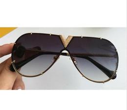 Distribuidores De Mejores Hombre Descuento Las Gafas Sol Para rCdBoxeW