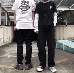 Gros Dickes noirs