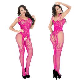 lingerie luru Desconto das mulheres Sexy Lingerie Bodystockings Sexy Vestido Babydolls Fishnet Underwear Stocking Produtos sexo erótico Sex Toys Sexy Pijamas
