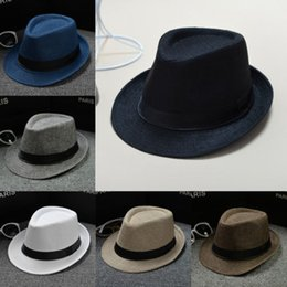 b5274bfaa Trilby Hats Mens Online Shopping | Trilby Hats Mens for Sale