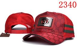 Canada Chapeaux ajustés pas cher sunhat Cincinnati chapeau Reds casquette de baseball de l'équipe cheap cheap fitted flat caps Offre