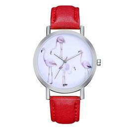 2019 assista pequenas mulheres de pulso Mulheres Moda Couro De Quartzo De Pulso Analógico Pequeno Mostrador Delicado Relógio De Luxo Relógio De Negócios desconto assista pequenas mulheres de pulso