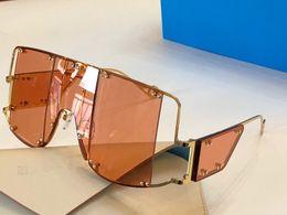 pc песни Скидка 100103 Моды поп-песня дизайнер очки дама просто случайные очки стиля высокого качества и случай