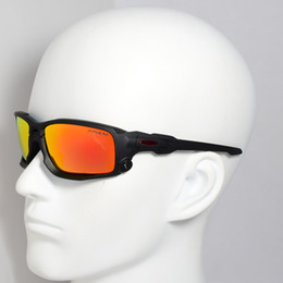 2019 sonnenbrille schießen Hot Sale-Goggles Schutz Military Brille Paintball Shooting Brille Tactical Polarized Men Radfahren Sonnenbrille Schutzbrille günstig sonnenbrille schießen