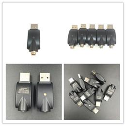 carregador de cigarro sem fio Desconto CE3 O-Pen Bateria Carregador USB Sem Fio Cigarros Eletrônicos USB Vape Carregador Adaptador para eGo 510 Tópico Pré-aqueça Bateria Vape Pen